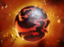 Orb of Destruction icon.png