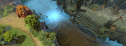 River Vial Chrome Preview 4.png