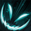 Terrorize icon.png