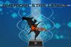 American Star League