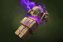 Cosmetic icon Collector's Cache 2019.png