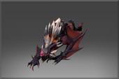 Darkheart Redemption Form