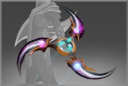 Cosmetic icon Glaive of Oscilla.png