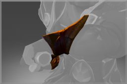 Cosmetic icon Guard of the Wandering Flame.png