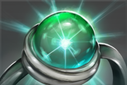 Cosmetic icon Mastery Orb of Reminiscence.png