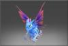 Набор «Mischievous Dragon»