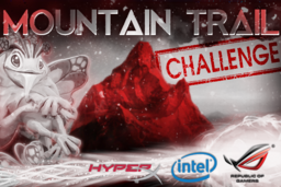 Cosmetic icon Mountain Trail Challenge.png