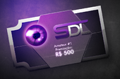 SDL 1