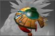 Surly Bogstomper Hat