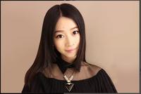 Cosmetic icon TI5 Treasure Ams.png