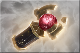 Cosmetic icon The International 10 Collector's Cache II.png