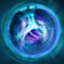 Linken's Sphere ability icon.png