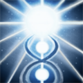 Chakra Magic icon.png