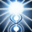 Chakra Magic icon.png
