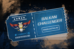 Cosmetic icon Balkan Challenger.png