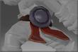 Bloodmist Belt