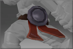 Cosmetic icon Bloodmist Belt.png