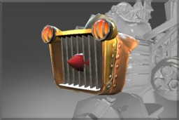Cosmetic icon Bonnet of the Rainmaker.png