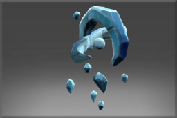 Cosmetic icon Boreal Sigil.png