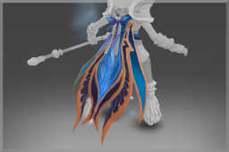 Cosmetic icon Cape of the Glacial Magnolia.png