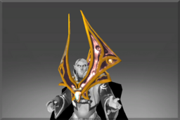 Cosmetic icon Heaven-Piercing Pauldrons.png