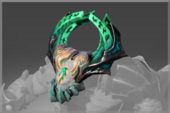 Helm of the Abyssal Scourge