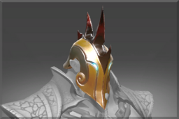 Cosmetic icon Helmet of Omexe.png