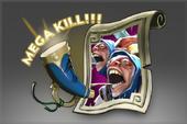 Mega-Kills: Meepo