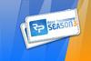 RoXe Tournament Season 3