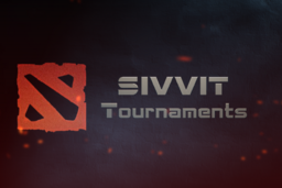 Cosmetic icon SIVVIT Tournament.png