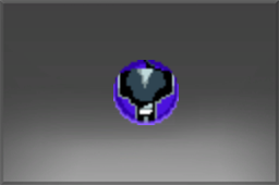 Cosmetic icon The Magus Cypher Emoticon.png