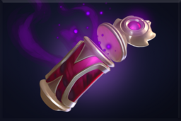 Cosmetic icon Treasure of the Carmine Cascade.png