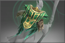 Cosmetic icon Vestments of Decay.png