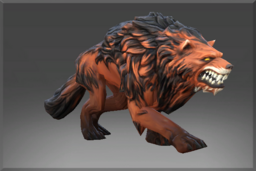 Cosmetic icon Wolves of Ambry.png