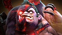 Feast of Abscession Pudge icon.png