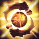 Golden Basher Blades Mana Void icon.png