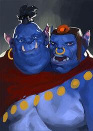 Hero illustrations Ogre Magi.jpg