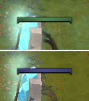 Misc buildings health bar colorblind.png