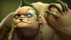 Pudge icon.png