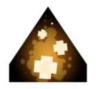 Ti5 icon challenges xheals.png