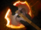 Battle Fury icon.png