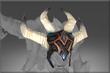 Battleseeker Helmet