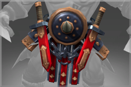 Cosmetic icon Belt of the Chaos Wastes.png