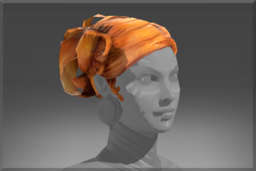 Cosmetic icon Curls of Flame.png