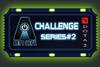 On Art Challenge Series 2