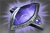 Prismatic: Dungeon Doom