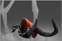 Cosmetic icon Raven's Flame Head.png