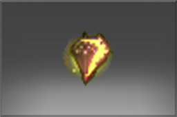 Cosmetic icon Siltbreaker Act II Emoticon.png