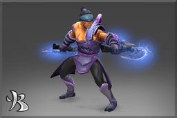 Cosmetic icon Spoils from the Shifting Sorcerer Bundle.png