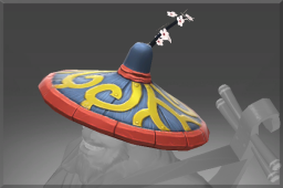 Cosmetic icon Sun Shade of Blossoming Harmony.png